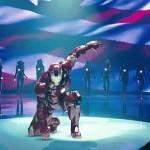 ironman2ts104